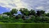12 Cove Road - Photo 18
