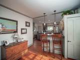 260 State Rd - Photo 15
