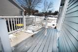 86 Wrentham Road - Photo 26