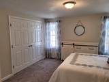 51 Blissful Meadow Dr. - Photo 20
