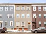 86 Bunker Hill Street - Photo 19