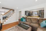 26 Ardmore Rd - Photo 11