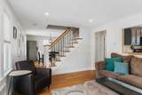 26 Ardmore Rd - Photo 12
