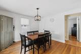 26 Ardmore Rd - Photo 13
