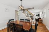 26 Ardmore Rd - Photo 14