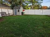 26 Ardmore Rd - Photo 34