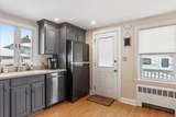 26 Ardmore Rd - Photo 6