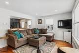 26 Ardmore Rd - Photo 10