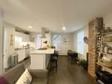 1 Chelsea Terrace - Photo 1