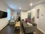 1 Chelsea Terrace - Photo 2