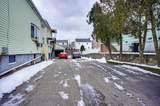 57-59 Trowbridge Street - Photo 30