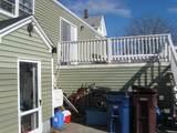 585 Lynn Street - Photo 3