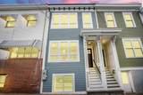 8 Colebrook Street - Photo 1