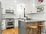 47A Oliver St - Photo 1