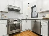 47A Oliver St - Photo 2