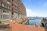 20 Rowes Wharf - Photo 27
