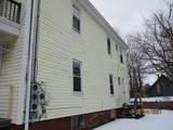 1091 South Main  St - Photo 3