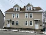 233-235 N Main St - Photo 3