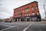 1106 Main St - Photo 1