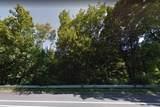 326 Lot3 Blue Hill Drive - Photo 1