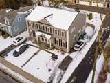 880 Chestnut Street - Photo 28