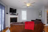 117 Dudley Road - Photo 10