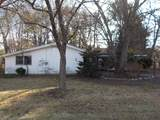61 Gregory Rd - Photo 2