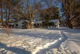 61 Gregory Rd - Photo 13