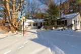 61 Gregory Rd - Photo 15