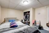 489-491 Lowell St - Photo 21