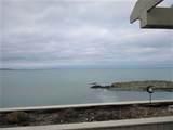 36 Oceanside Drive - Photo 25