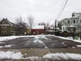 0 Weitz Street - Photo 1