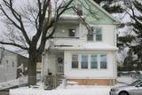 83 Baldwin St - Photo 1