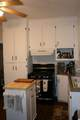 83 Baldwin St - Photo 13