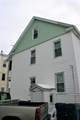 83 Baldwin St - Photo 24
