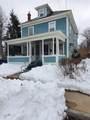 181 Highland Ave - Photo 1