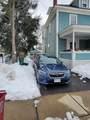 181 Highland Ave - Photo 3