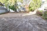 37 Elmwood Ave - Photo 19