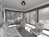 9 Ardmore Rd - Photo 11