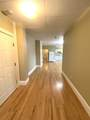 11 Lawrence St - Photo 2