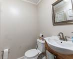 1009 Sassaquin Ave - Photo 16