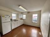 285 North King St - Photo 7