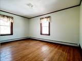 10 Fuller Pl - Photo 12