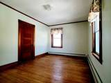 10 Fuller Pl - Photo 13