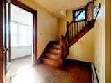 10 Fuller Pl - Photo 15