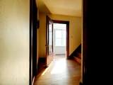 10 Fuller Pl - Photo 16