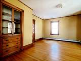 10 Fuller Pl - Photo 20