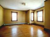 10 Fuller Pl - Photo 21