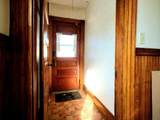 10 Fuller Pl - Photo 26