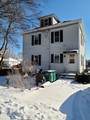 10 Fuller Pl - Photo 27